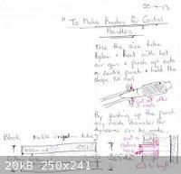 PL handles 2.jpg - 20kB