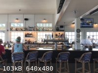 bar.jpg - 103kB