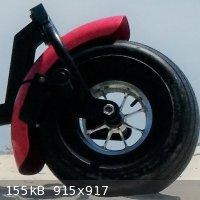 Black widow fender (3).jpg - 155kB