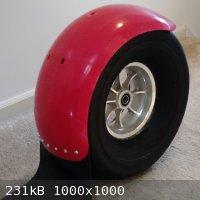 fender with untrimmed flap.jpg - 231kB