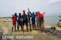 www.kitesurfsrilanka8.JPG - 149kB