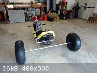 Small.gif - 56kB