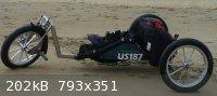 kokopelli kruiser-1-1-1.jpg - 202kB