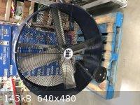 Fan.jpg - 143kB