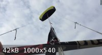 gin_14_flight.jpg - 42kB