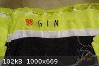 gin_04.jpg - 102kB