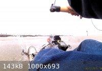 Screenshot from FHD0008.MOV.jpg - 143kB