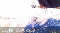 Screenshot from FHD0008.MOV - 1.jpg - 110kB