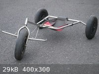 s-l400.jpg - 29kB