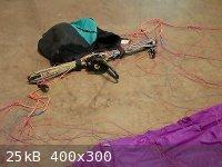 s-l400 (1).jpg - 25kB