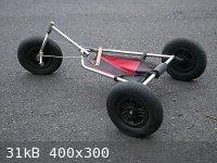 s-l400 (2).jpg - 31kB