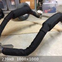 B3E8C3E7-629D-4245-BD0C-1C587C760E47.jpeg - 239kB