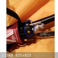 1542681187383_0_IMG_19112018_192723_(825_x_825_pixel).jpg - 233kB
