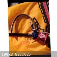 IMG_19112018_192520_(0825_x_825_pixel).jpg - 199kB