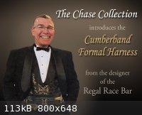 cumberband_harness_2.jpg - 113kB