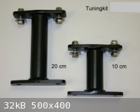 TuningkitLibre.jpg - 32kB