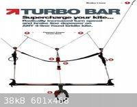 TurboBar.jpg - 38kB
