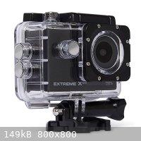 nikkei-extreme-x6s-action-cam-zwart-8712837875387.jpg - 149kB
