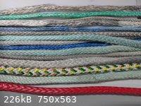 lines.jpg - 226kB