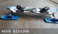 Ski board small.jpg - 46kB
