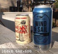 wind_sail.jpg - 164kB