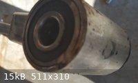 Zephyr 39.jpg - 15kB