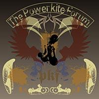 PKF-Logo-Entry_01.jpg - 10kB