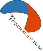 PKF_logo.jpg - 6kB